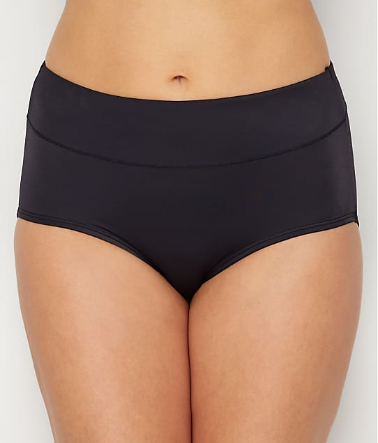 Bali: Smooth Passion For Comfort Brief