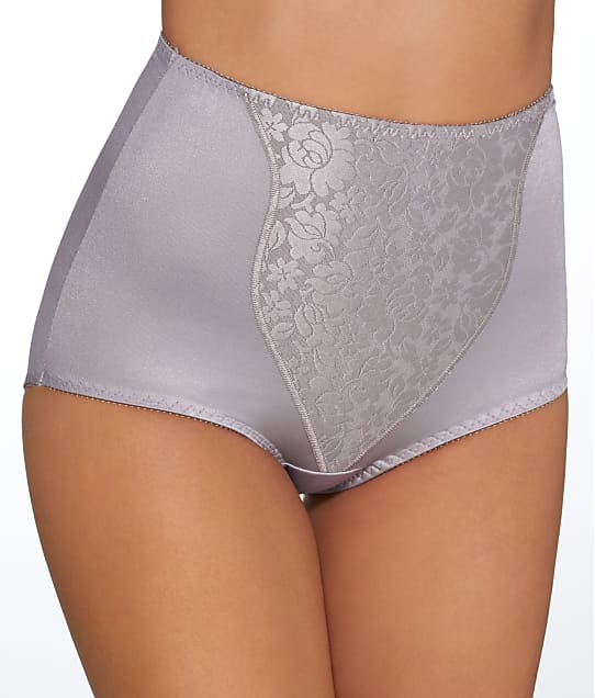 Bali: Everyday Smoothing Brief 2-Pack