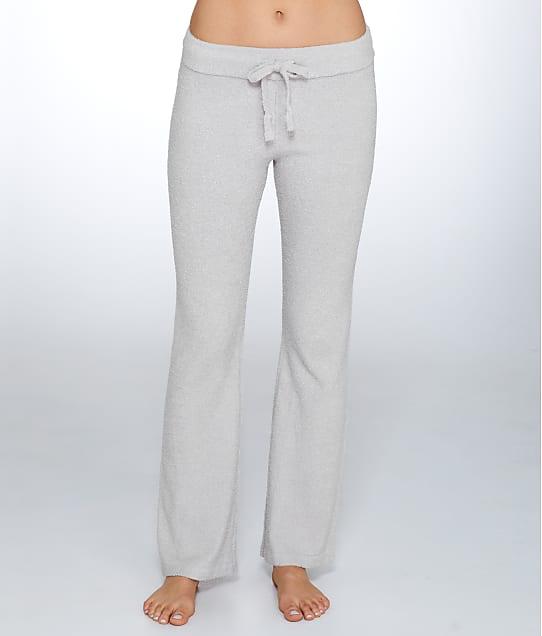 Barefoot Dreams: Cozychic Lite® Knit Pants