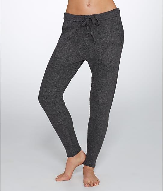 Barefoot Dreams: Cozychic Lite® Jogger Pants