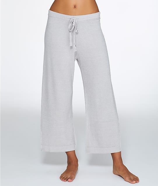Barefoot Dreams: Cozychic Lite® Knit Culottes