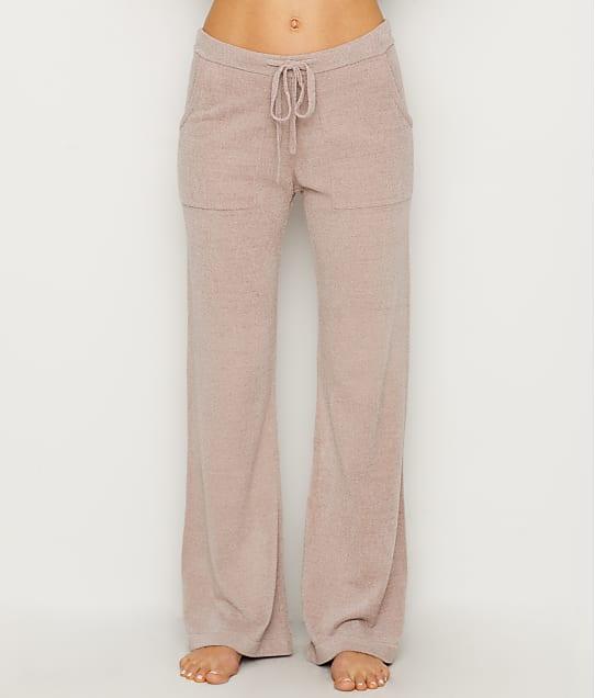 Barefoot Dreams: Cozychic Ultra Lite® Lounge Pants