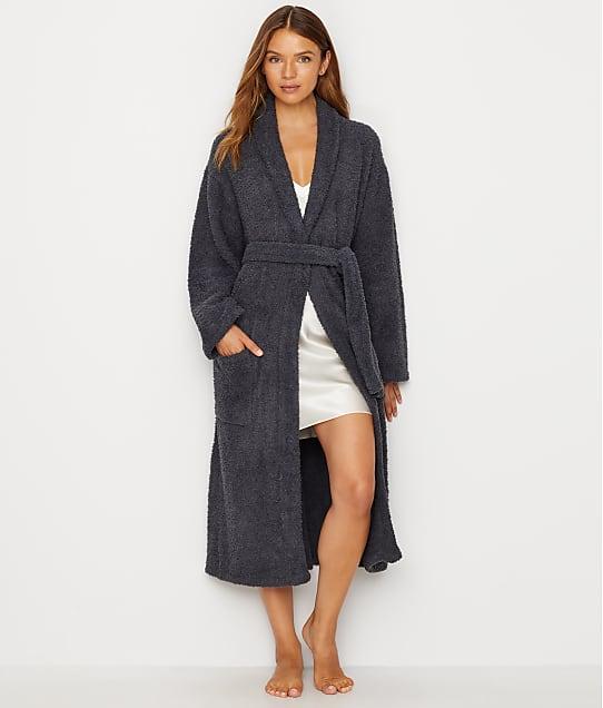 Barefoot Dreams: CozyChic Robe