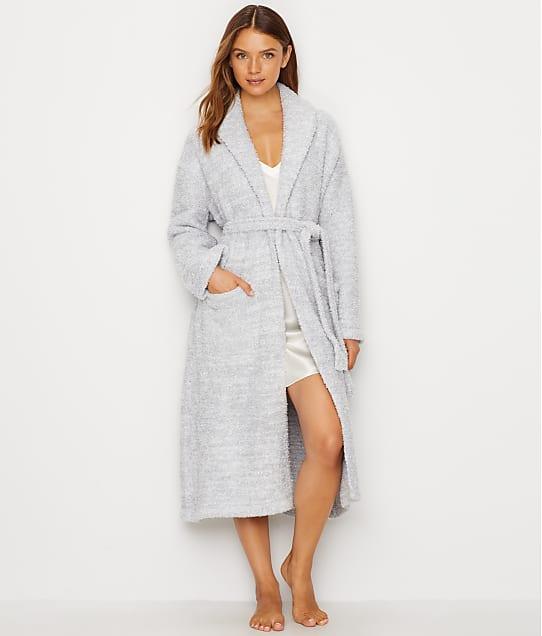 Barefoot Dreams: Cozychic® Heathered Robe