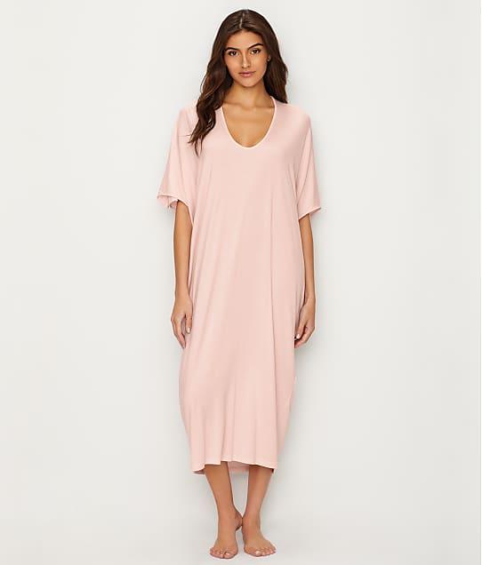 Barefoot Dreams: Luxe Milk Jersey® Modal Caftan