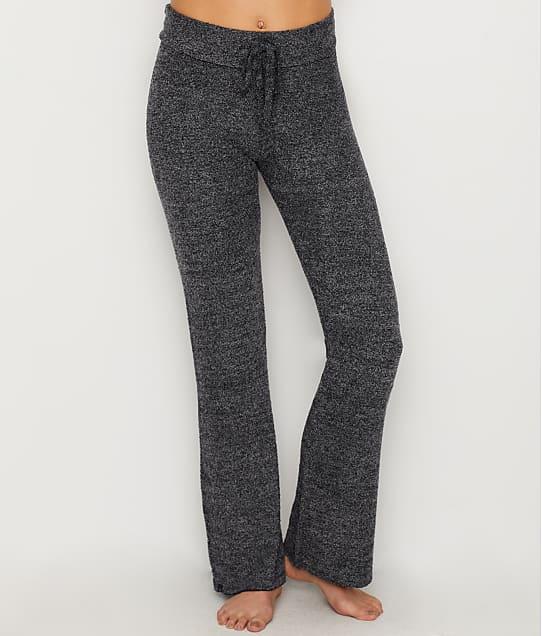Barefoot Dreams: Cozychic Lite® Lounge Pants