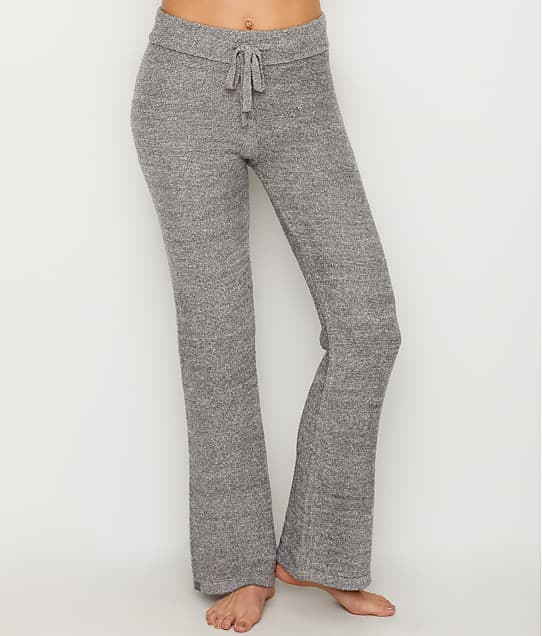 Barefoot Dreams: Cozychic Lite® Lounge Pants