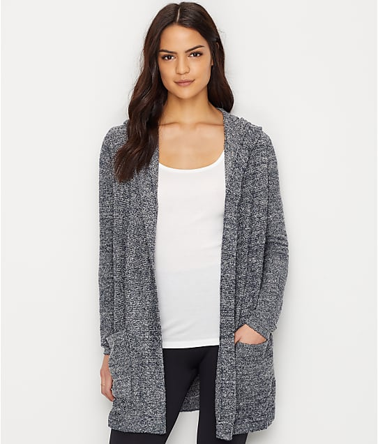 Barefoot Dreams: CozyChic Resort Cardi