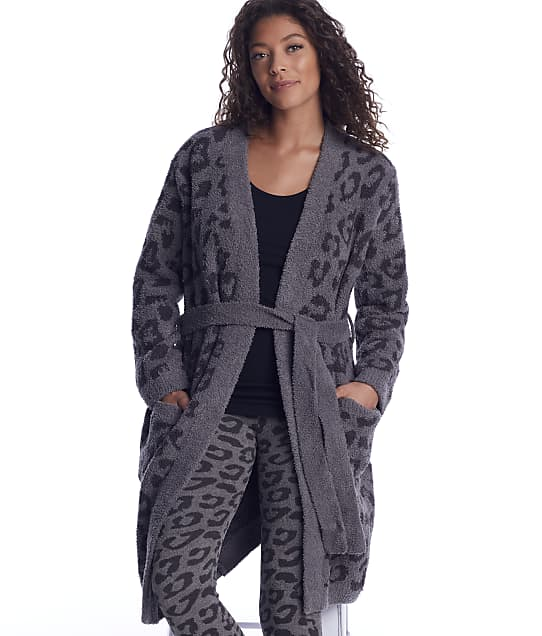 Barefoot Dreams: Cozychic In The Wild Robe