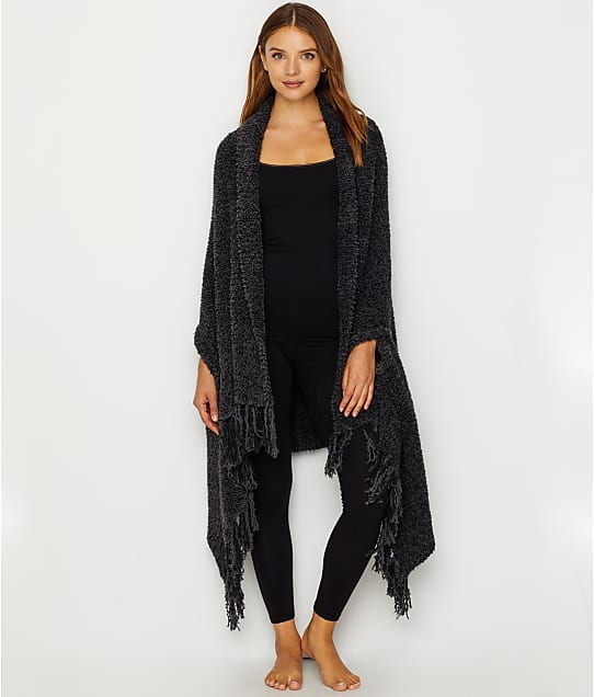 Barefoot Dreams: Cozychic® Luxe Laguna Wrap