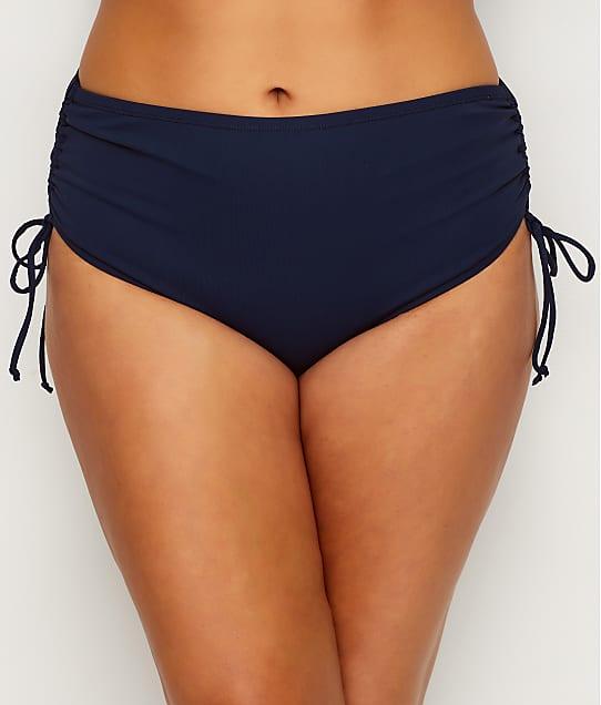 Beach House: Plus Size Paloma Bikini Bottom