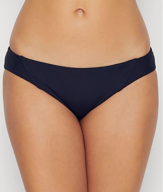Becca: Fine Line American Bikini Bottom