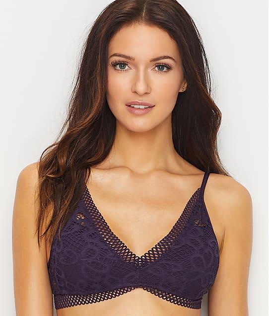 Becca: Captured Bikini Top