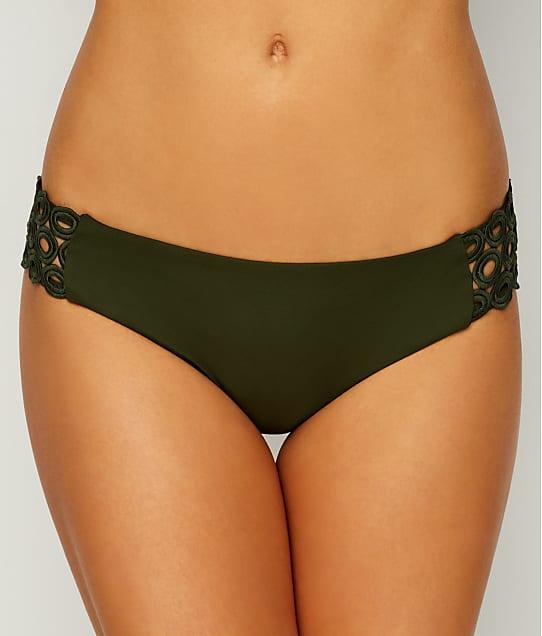 Becca: Siren American Hipster Bikini Bottom