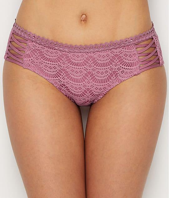 Becca: Color Play Hipster Bikini Bottom