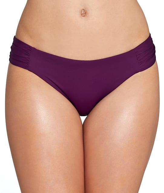 Becca: Color Code Bikini Bottom