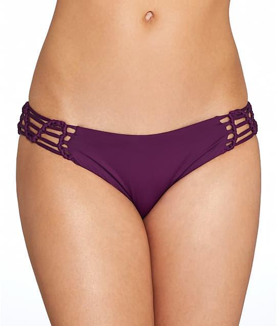 Becca: No Strings Bikini Bottom