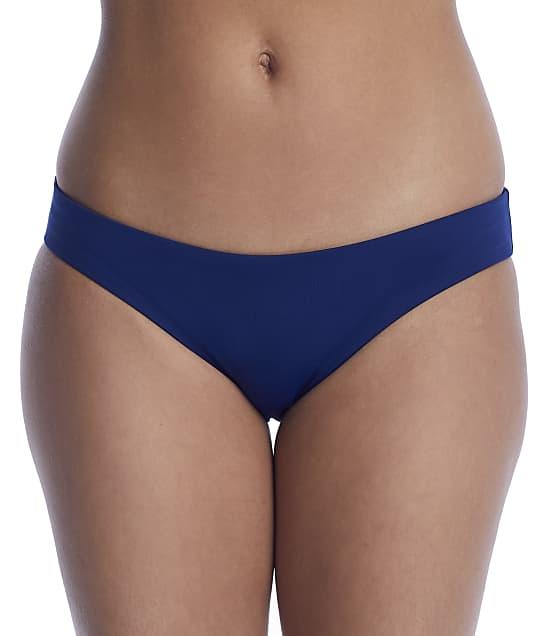 Becca Color Code Adela Hipster Bikini Bottom in Marina(Front Views) 858417