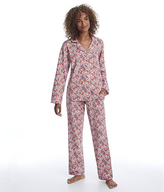 Bedhead: Meadows Knit Pajama Set