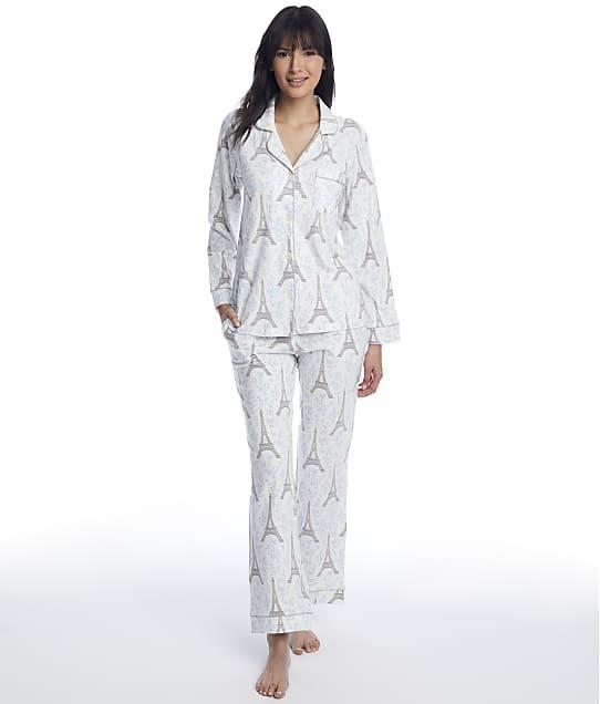 Bedhead: Paris Knit Pajama Set