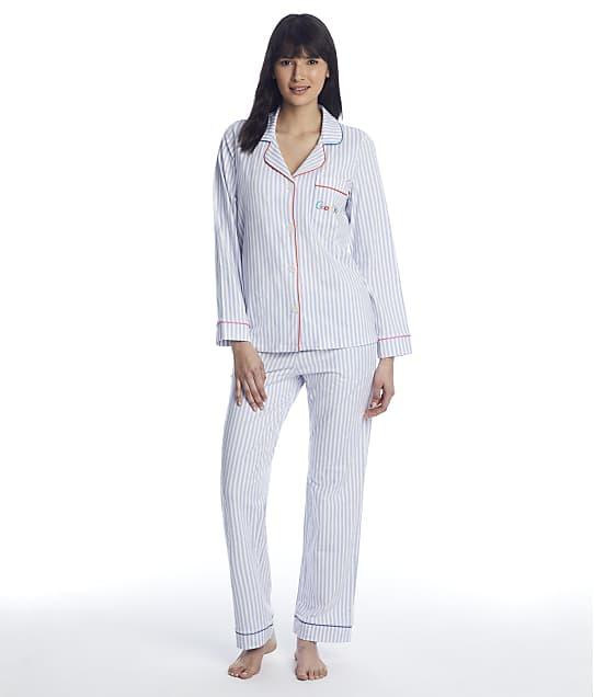 Bedhead: Goodnight Knit Pajama Set