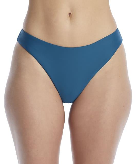 Birdsong: Palmetto Cheeky Bikini Bottom