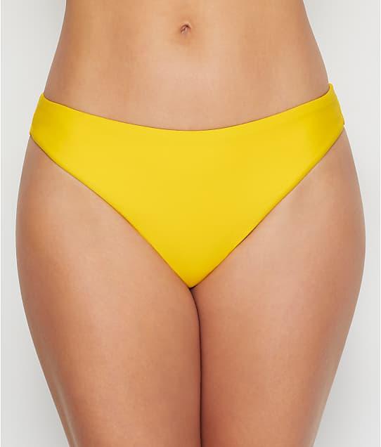 Birdsong: Sunkissed Cheeky Bikini Bottom
