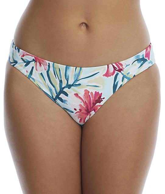 Birdsong: Aloha Hipster Bikini Bottom