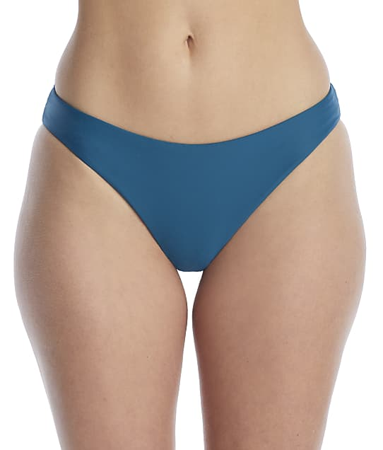 Birdsong: Palmetto Hipster Bikini Bottom