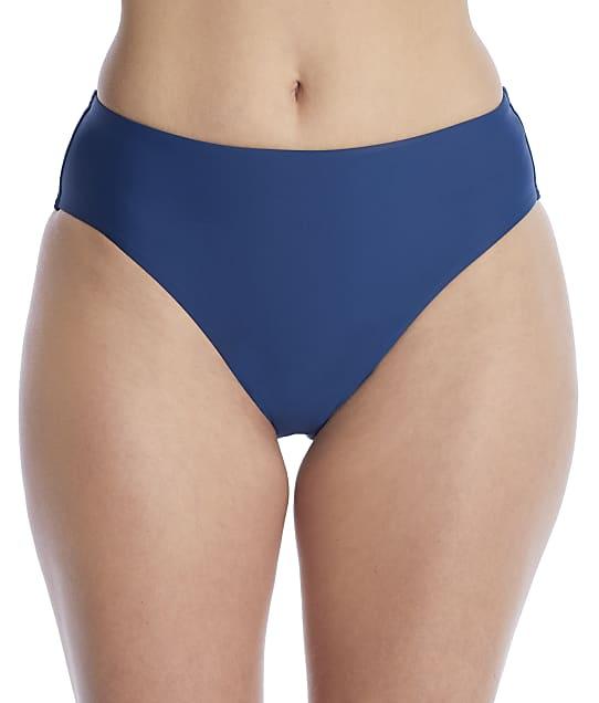 Birdsong Dori Basic Bikini Bottom in Dori(Front Views) S20153-DORI