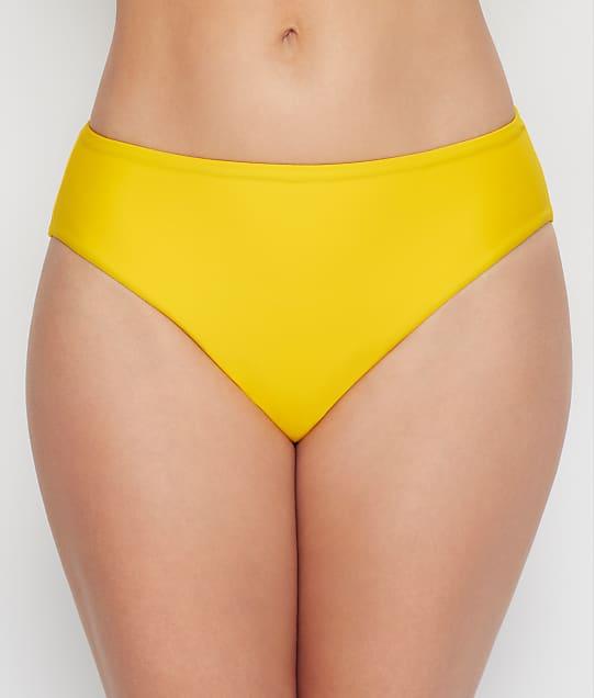 Birdsong: Sunkissed Basic Bikini Bottom