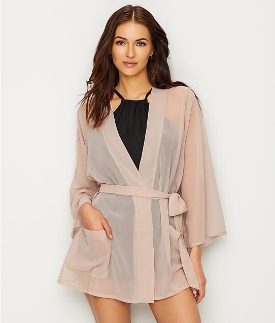 Bluebella: Paige Kimono Robe