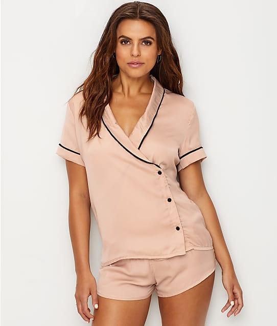 Bluebella: Kara Woven Pajama Set