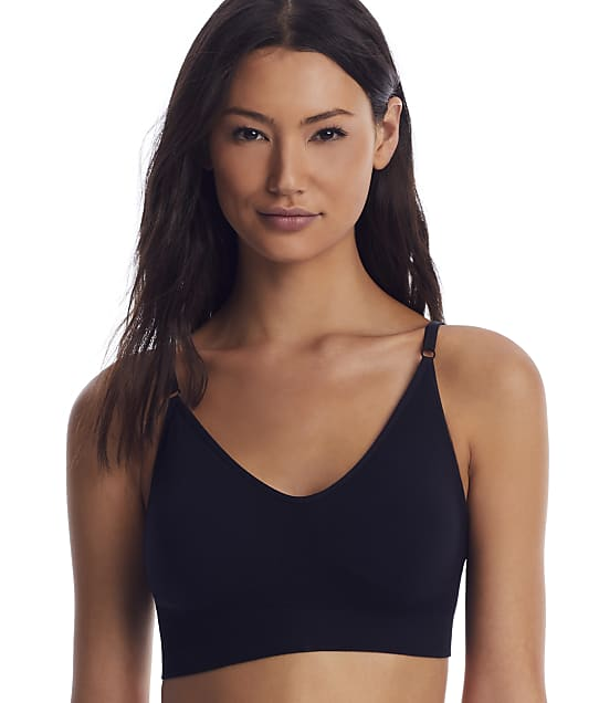 BRABAR: Soft Day Bralette