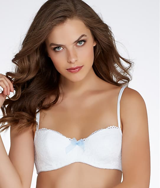 b.tempt'd by Wacoal: Ciao Bella Balconette Bra