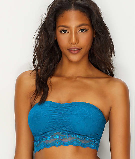 b.tempt'd by Wacoal: Lace Kiss Bandeau Bra