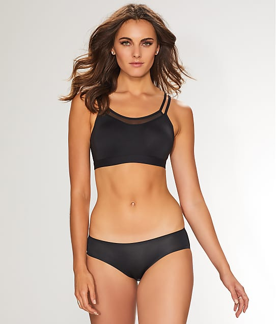 b.tempt'd by Wacoal: b.active Wire-Free Sports Bra