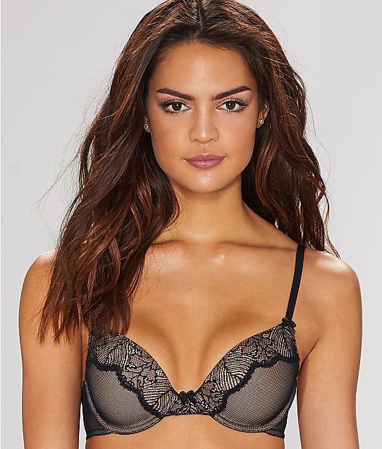 b.tempt'd by Wacoal: After Hours Contour Bra