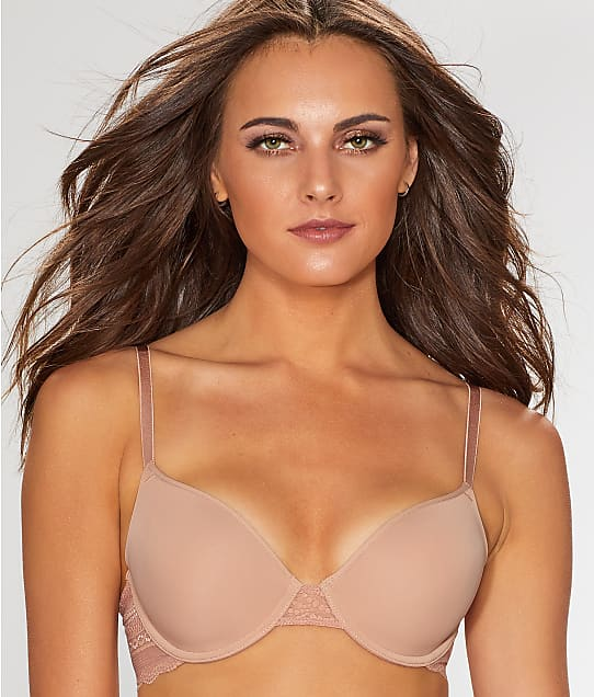 b.tempt'd by Wacoal: B.cherished T-Shirt Bra