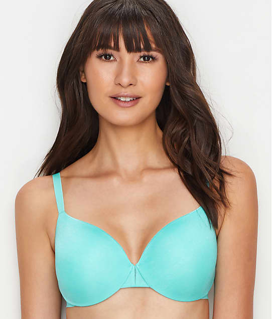 b.tempt'd by Wacoal: b.splendid T-Shirt Bra