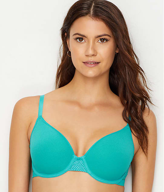b.tempt'd by Wacoal: Spectator T-Shirt Bra