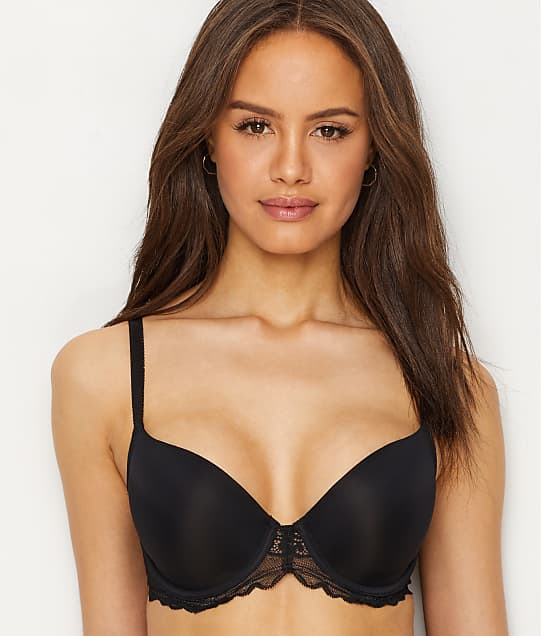 b.tempt'd by Wacoal: Undisclosed T-Shirt Bra