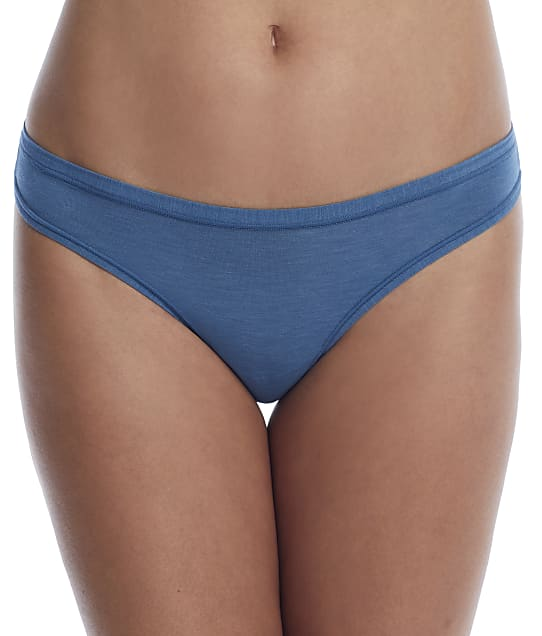 b.tempt'd by Wacoal: Future Foundations Thong
