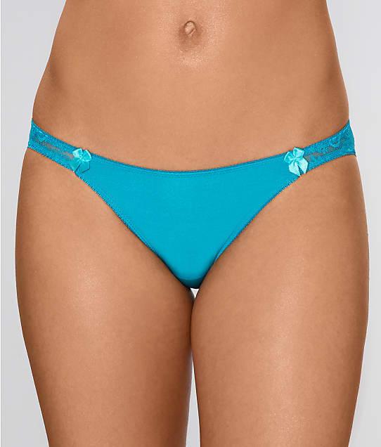 b.tempt'd by Wacoal: Most Desired Bikini