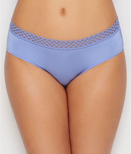 b.tempt'd by Wacoal: Tied In Dots Bikini