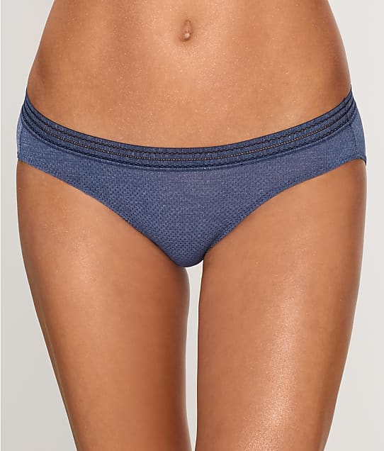 b.tempt'd by Wacoal: Spectator Bikini