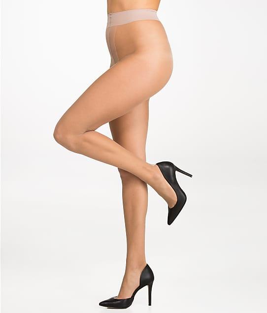 Calvin Klein Hosiery: Ultra Bare Infinite Sheer-to-Waist Pantyhose