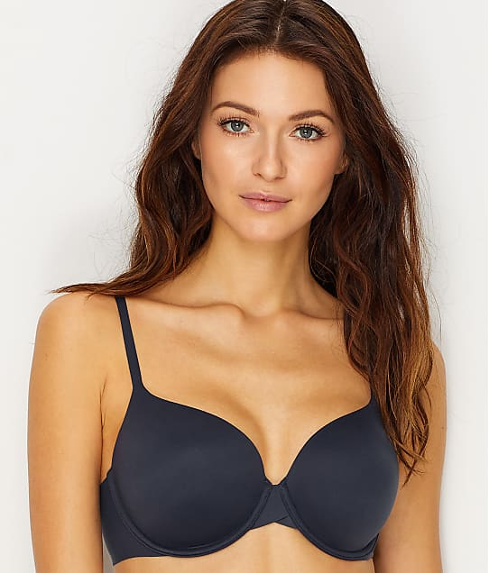 Calvin Klein: Perfectly Fit Modern T-Shirt Bra