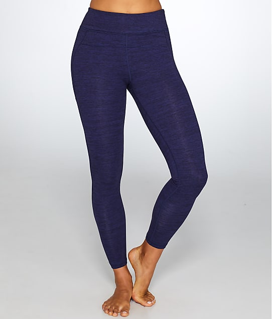 Calvin Klein: Performance Compression Leggings