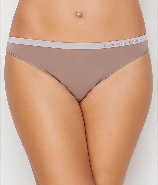 Calvin Klein: Pure Seamless Bikini
